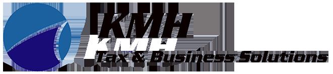 KMH Accounting